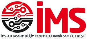 IMSPCB